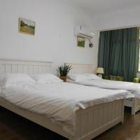 Hotel Pictures: Dashanming Inn, Gaochun