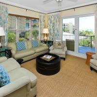 Hotel Pictures: Adagio D-301 Condo, Santa Rosa Beach