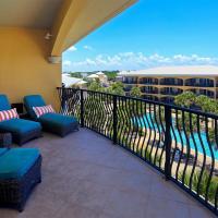 Fotos del hotel: Adagio G-402 Condo, Santa Rosa Beach