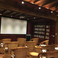 Hotel Pictures: Lushan Homestay, Ninghai