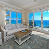 Fotografie hotelů: Adagio B-301 - Condo, Santa Rosa Beach