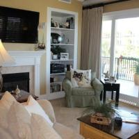 Hotelbilder: Adagio E-205 Condo, Santa Rosa Beach