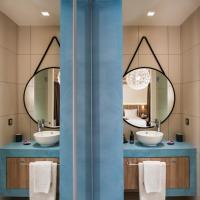 Zdjęcia hotelu: Sea & City Apartments, Chania