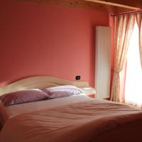Hotelbilleder: B&B Blumen, Sant'Orsola Terme