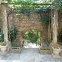 Hotel Pictures: Villa Fede, Mlini