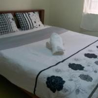 Hotelbilder: Homely Lair, Nairobi