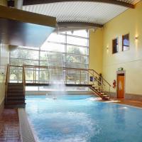 Hotel Pictures: Apollo Hotel, Basingstoke