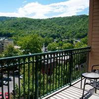 Hotellikuvia: Condo #3001 - Two Bedroom Apartment, Gatlinburg