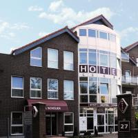 Hotelbilleder: Aparthotel Scheuer, Hürth