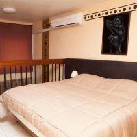 Fotos de l'hotel: Appartement Invest, Kinshasa