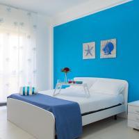 Fotos de l'hotel: Elvè Agropoli, Agropoli