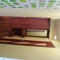 Deluxe Apartment - Mira Str. 10