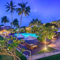Foto Hotel: AVANI Bentota Resort, Bentota