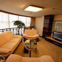 Fotos del hotel: Kunming Zhongyu Hotel, Kunming
