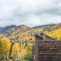 Zdjęcia hotelu: Breakaway West, Vail