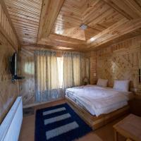 Photos de l'hôtel: Nezer View Guest House, Leh