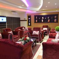 Hotelfoto's: Takala Hotel Apartments, Riyad