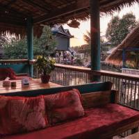 Photos de l'hôtel: Man'Groove Guesthouse, Kampot