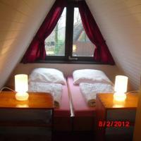 Hotelbilleder: Eitzmanns Ferienhauser, Eilte