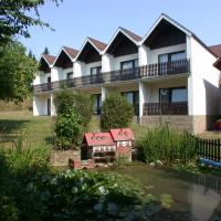 Hotel Pictures: Hotel Zum Pfingsttor, Friedrichswald