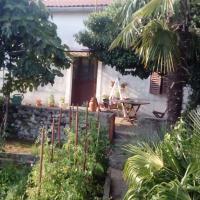 Hotellikuvia: Apartment Old house, Rijeka