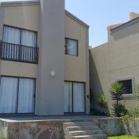 ホテル写真: Apartment Praia Dela Costa 2, Langstrand