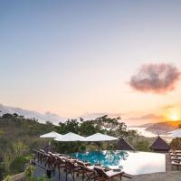 Zdjęcia hotelu: Poh Manis Lembongan, Nusa Lembongan