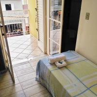 Hotel Pictures: Hotel Minas Square, Monte Sião