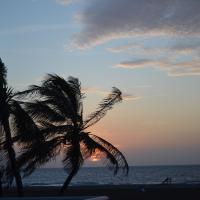 Hotellbilder: Morrosepic425, Cartagena de Indias