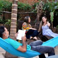 Hotel Pictures: Pousada da Paixao, Fazenda Nova