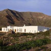 Hotel Pictures: Hotel Los Patios - Parque Natural, Rodalquilar