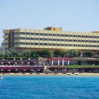 Hotelbilder: Babaylon Hotel, Cesme