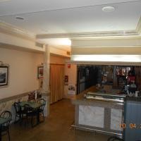 Φωτογραφίες: Hotel Los Hermanos, Ocaña