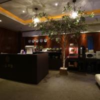 酒店图片: 莫文酒店, 清州市