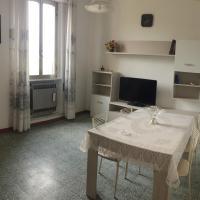 Appartamento Vinci Centro