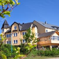 Hotel Pictures: Schlossberghotel Oberhof, Oberhof