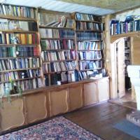 Hotellbilder: Krolova Khata, Zabor'ye