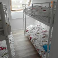 Hotelbilder: Appartement 3 Chambres A Koksijde, Koksijde