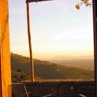 Фотографии отеля: Locanda San Martino a Bocena, Кортона