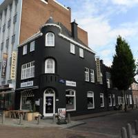 Hotel Pictures: Budgethotel de Zwaan, Eindhoven