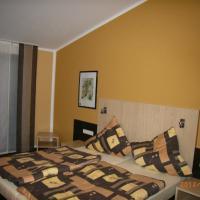 Hotelbilleder: Auszeithotel, Oberwörnitz