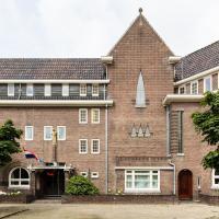 Hotel Pictures: de Soete Moeder, Den Bosch