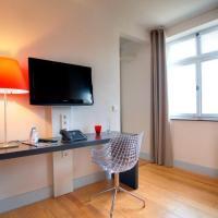 Hotel Pictures: Villa Behr, Wendlingen am Neckar