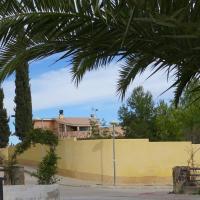 Φωτογραφίες: Casa Cormallen, Μούρθια