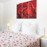 Hotelbilleder: Seadrift Land-Apartments, Sankt Peter-Ording