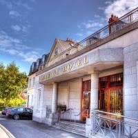 酒店图片: 海洋酒店, 萨顿