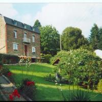 Hotel Pictures: Villa Nelly B., Bouillon