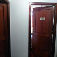 2 Interconnected Twin Room