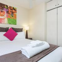 Business Queen room with Car Parking