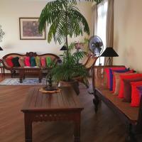 Fotografie hotelů: Villa 49, Kandy